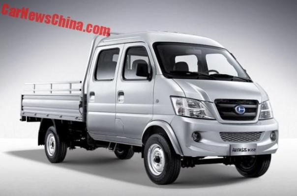 changhe-pickup-2