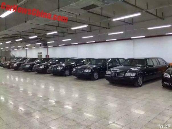 mercedes-pullman-shanghai-sale-2b