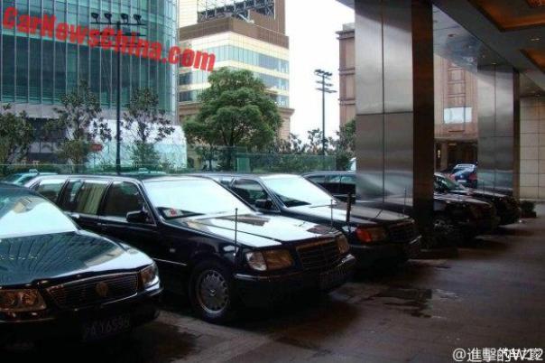mercedes-pullman-shanghai-sale-2i