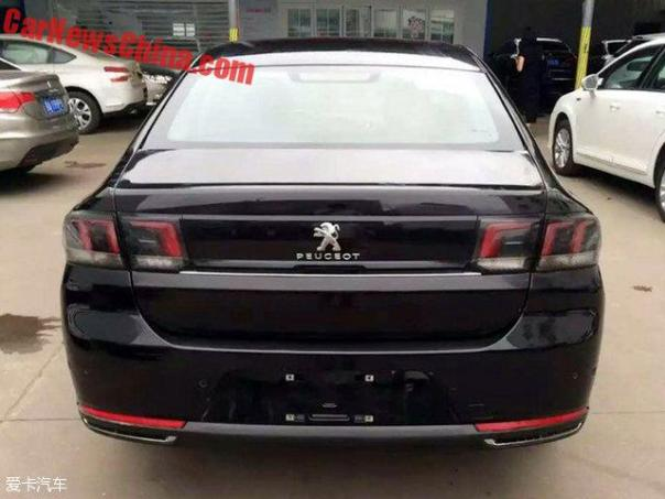 peugeot-308-china-4
