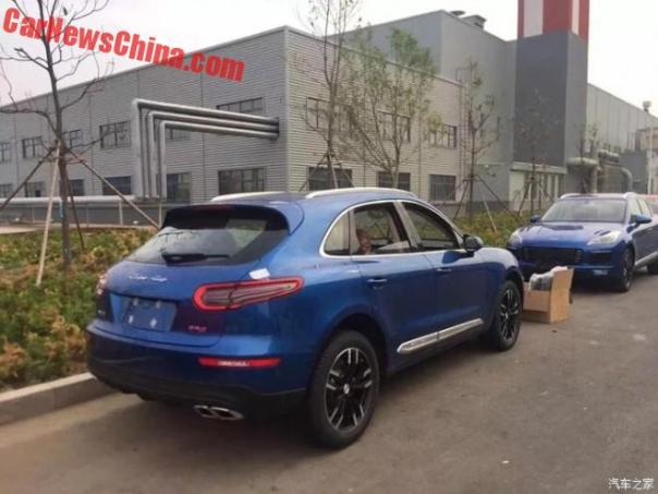 zotye-sr8-china-blue-8