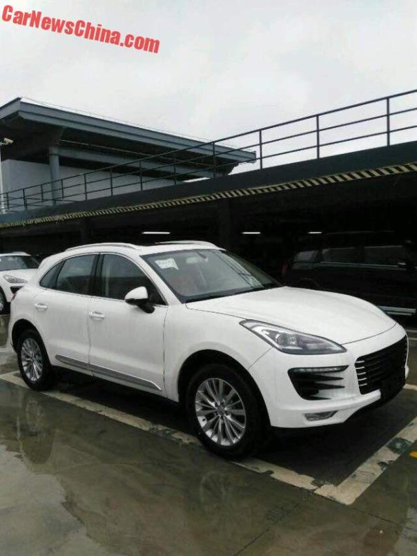 zotye-sr8-china-blue-9f