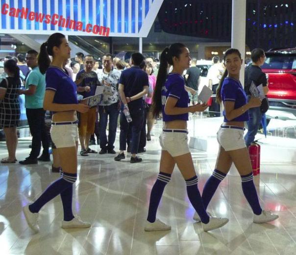 changchun-show-1