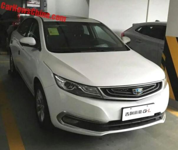 geely-emgrand-gl-9a