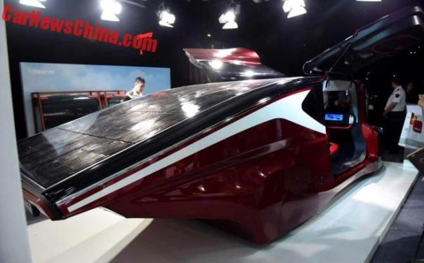 hanergy-solar-car-4