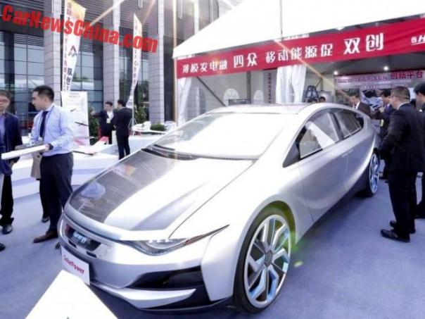hanergy-solar-car-9