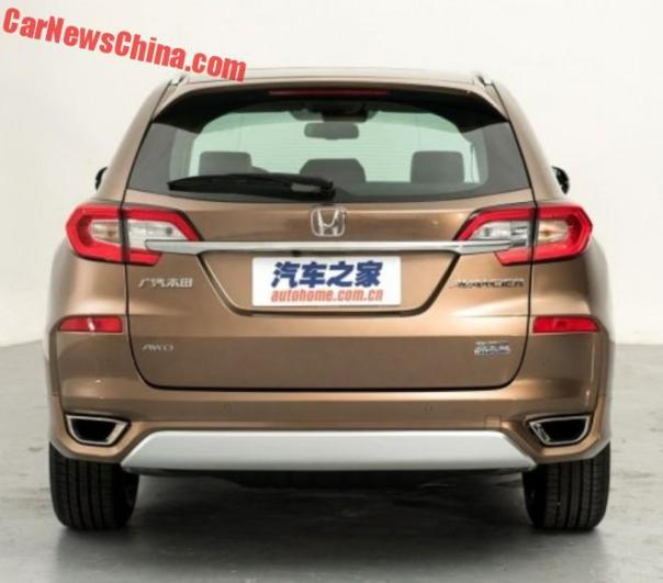 honda-avancier-china-5