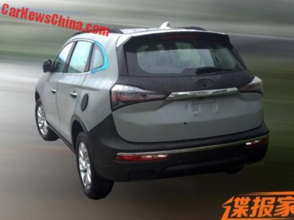 jac-s7-china-suv-3