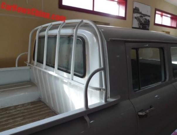 shanghai-pickup-8