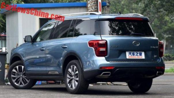 trumpchi-gs8-china-9a
