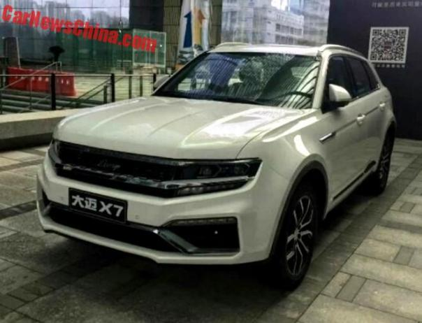 zotye-damai-x7-vw-3