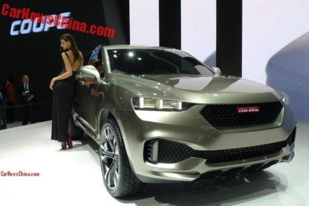 haval-coupe-concept-1a