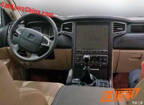 hengtian--suv-china-2
