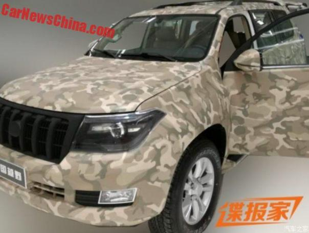 hengtian--suv-china-4