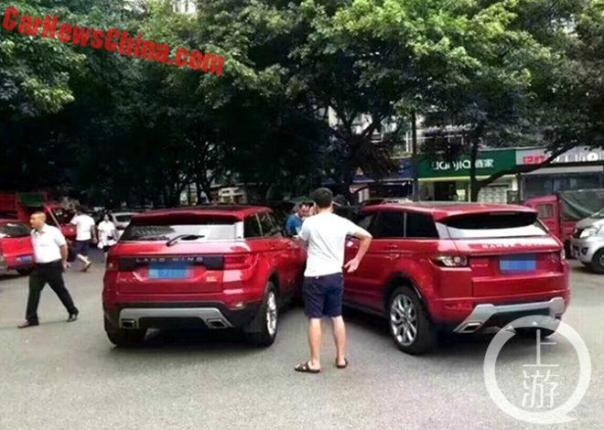 landwind-crash-china-2