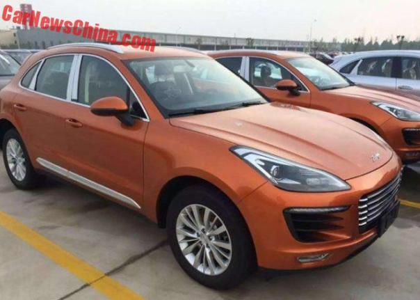 zotye-sr8-china-5