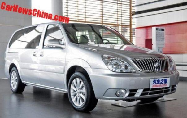 buick-gl8-china-4