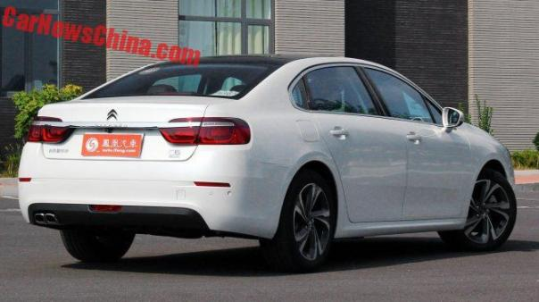 citroen-c6-launch-9