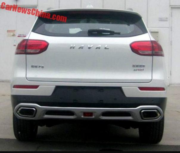haval-f6-0a