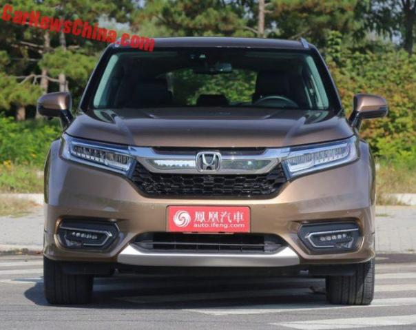 honda-avancier-launch-8