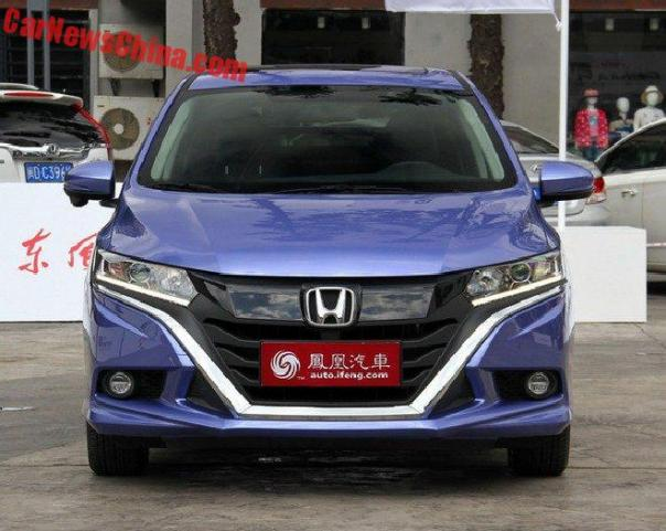 honda-gienia-china-7
