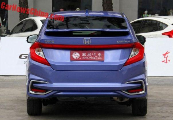 honda-gienia-china-9
