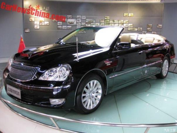 hongqi-museum-3-4a