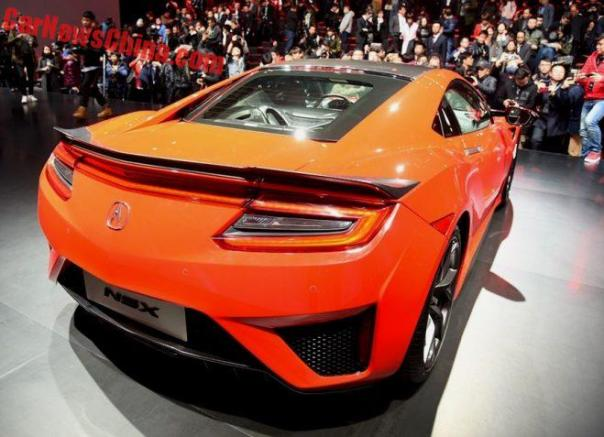 acura-nsx-china-2