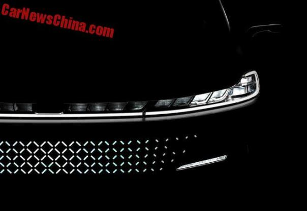 Faraday Future Says They Will Launch Ten Cars In The Next Ten Years