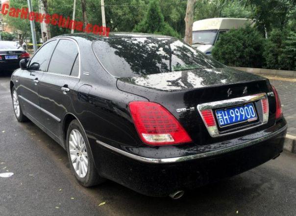 hongqi-hq430-6