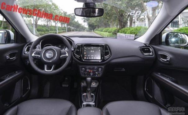 jeep-compass-china-4