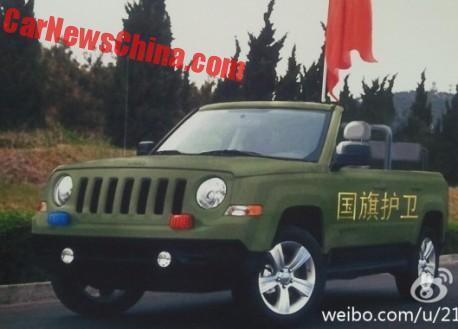 jeep-parade-0a