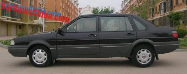 jianghua-1b