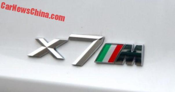 swm-x7-china-4b