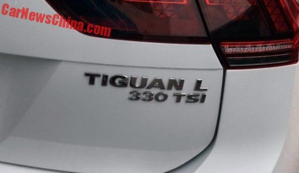 volkswagen-tiguan-l-7