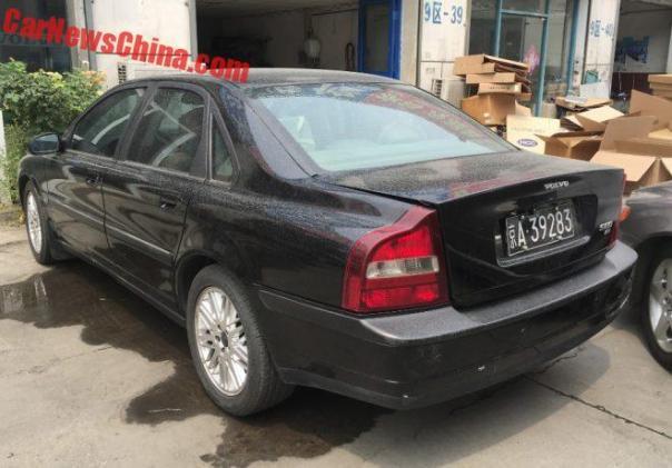 volvo-c70-china-7