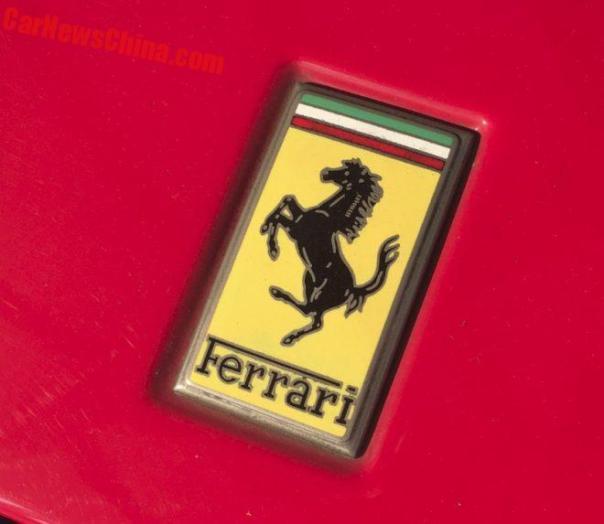 ferrari-348-13