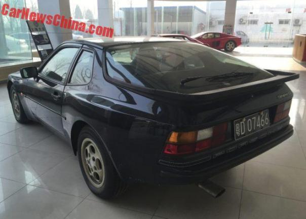 porsche-944-7