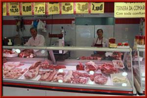 carniceria online carballada carne ecologica