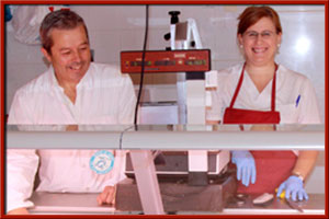carniceria online carballada comprar carne