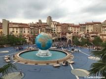 Visiting Tokyo Disney Resort Part 1 Planes Bullet