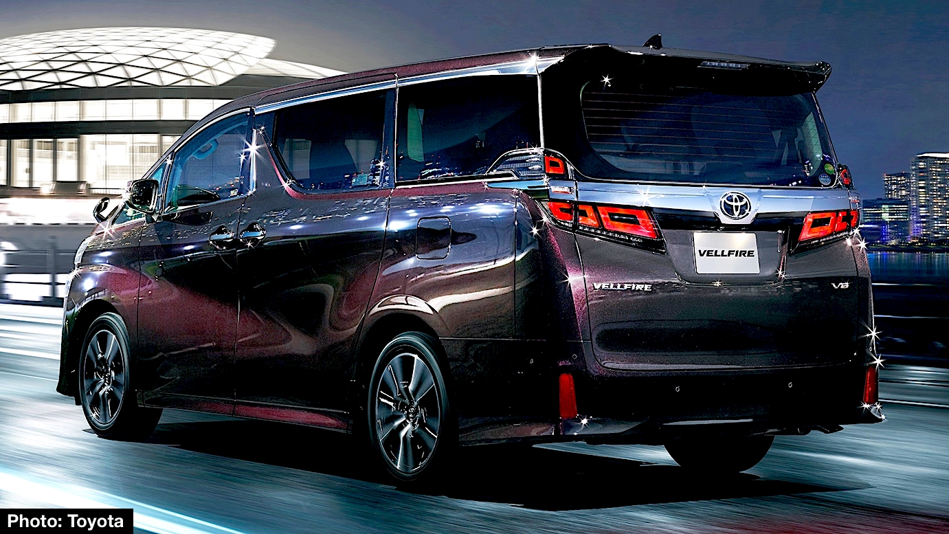 all new vellfire price pajak kijang innova 2016 toyota 2018 interior