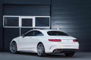 Mercedes-Benz S63 AMG 4MATIC Coupe by IMSA 02