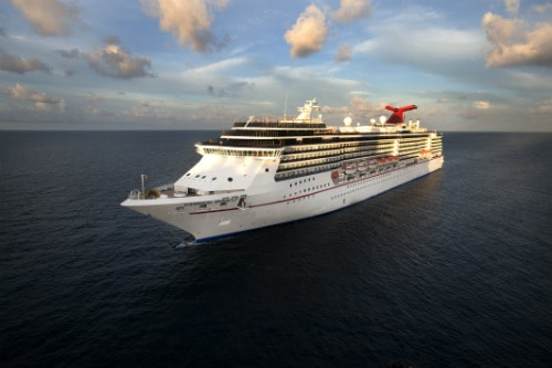 Top 7 Things to Do in Mazatlan   Carnival Cruise Line