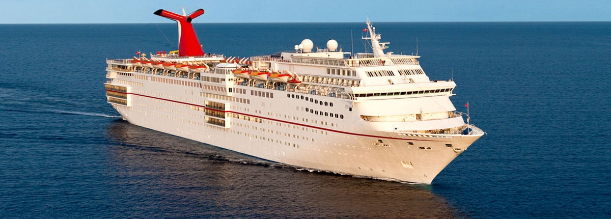 carnival cruise ship diagram 2003 chevy avalanche ignition wiring ecstasy deck plans activities sailings
