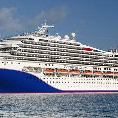 Cruise Ship Diagram Kymco Agility 50 4t Wiring Carnival Glory Deck Plans Activities Sailings Docked At Port