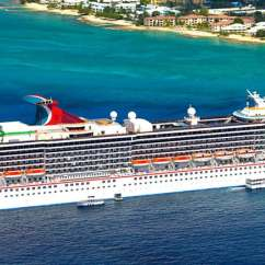 Cruise Ship Diagram Simple Ignition Switch Wiring Carnival Pride Deck Plans Activities Sailings Offshore From Tropical Islands