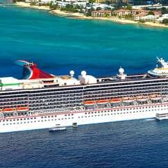 Carnival Cruise Ship Diagram Berlingo Wiring Pride Deck Plans Activities Sailings
