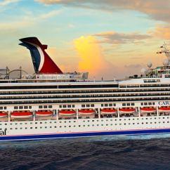 Carnival Cruise Ship Diagram Avs Switch Box Wiring Sunshine Deck Plans Activities Sailings Sailing Through The Blue Ocean