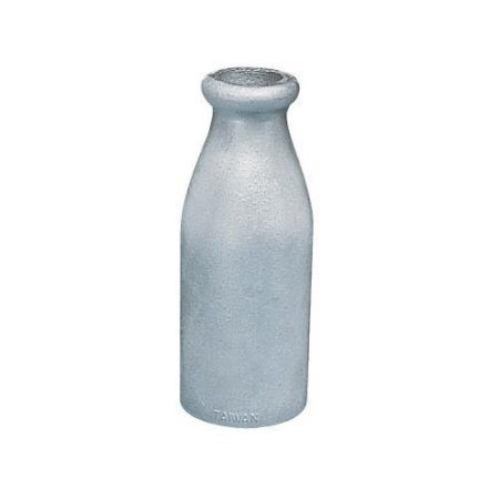 1 lb alumium milk bottle carnival game supplies